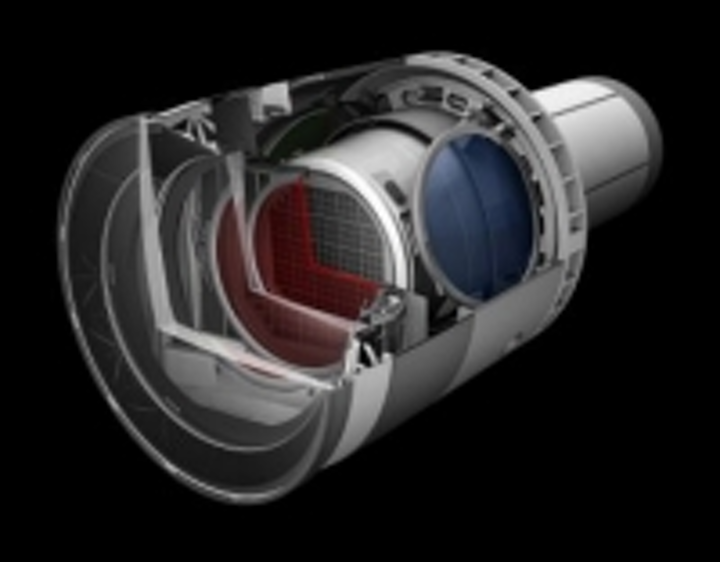 Content Dam Vsd En Articles 2015 01 World S Largest Camera Receives Government Funding Leftcolumn Article Thumbnailimage File