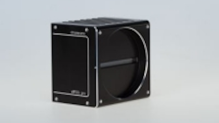 Content Dam Vsd En Articles 2015 02 Ccd Color Line Scan Cameras From Chromasens To Be Featured At Vision China Leftcolumn Article Thumbnailimage File