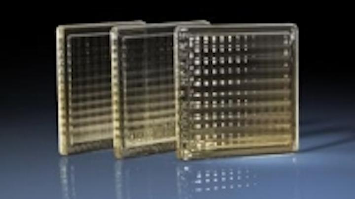 Content Dam Vsd En Articles 2015 02 Edmund Optics Announces Partnership To Develop 3d Printed Plastic Optics Leftcolumn Article Thumbnailimage File