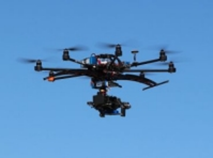 Content Dam Vsd En Articles 2015 02 Faa Issues Proposed Rule On Regulations For Commercials Uavs Leftcolumn Article Thumbnailimage File