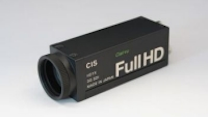 Content Dam Vsd En Articles 2015 02 Full Hd Camera From Cis Corporation Achieves 60 Fps Leftcolumn Article Thumbnailimage File