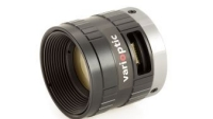 Content Dam Vsd En Articles 2015 02 Lens Modules From Varioptic To Be Showcased At Vision China Leftcolumn Article Thumbnailimage File