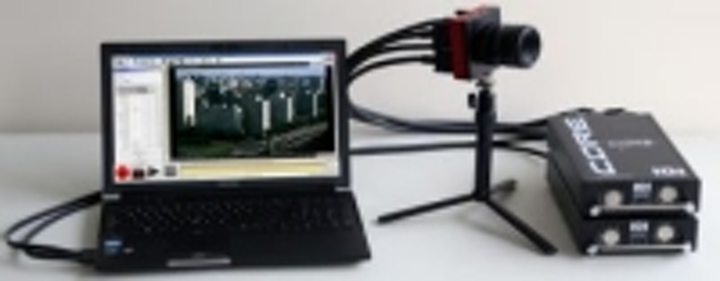 Content Dam Vsd En Articles 2015 02 Machine Vision Camera And Dvr Unit From Io Industries To Be Showcased At Vision China Leftcolumn Article Thumbnailimage File
