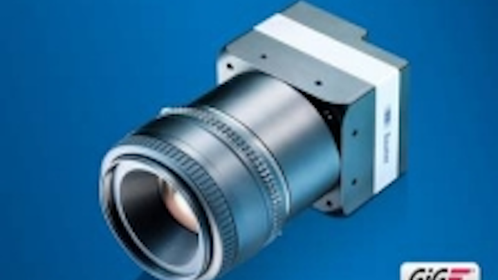 Content Dam Vsd En Articles 2015 02 Machine Vision Cameras And Vision Sensors From Baumer To Be Showcased At Vision China Leftcolumn Article Thumbnailimage File