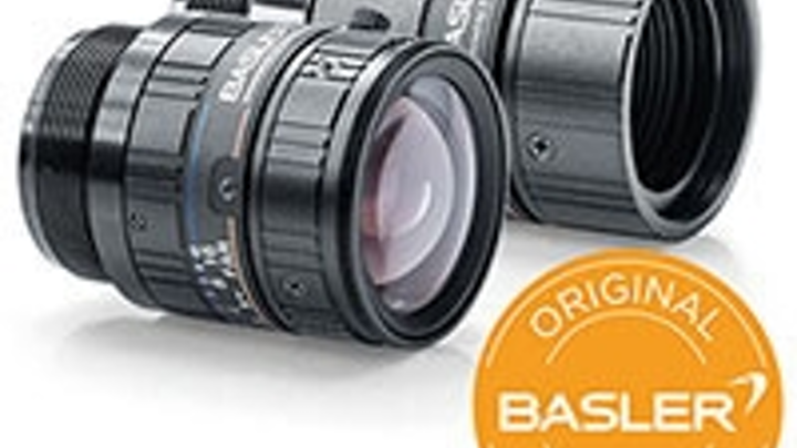 Content Dam Vsd En Articles 2015 02 Machine Vision Lenses From Basler Now Available Leftcolumn Article Thumbnailimage File