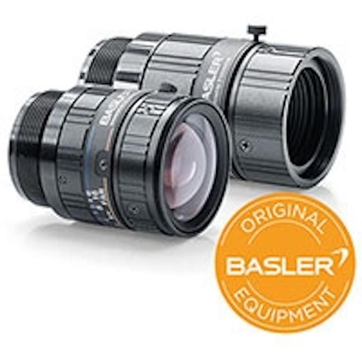 Content Dam Vsd En Articles 2015 02 Machine Vision Lenses From Basler Now Available Leftcolumn Article Thumbnailimage File
