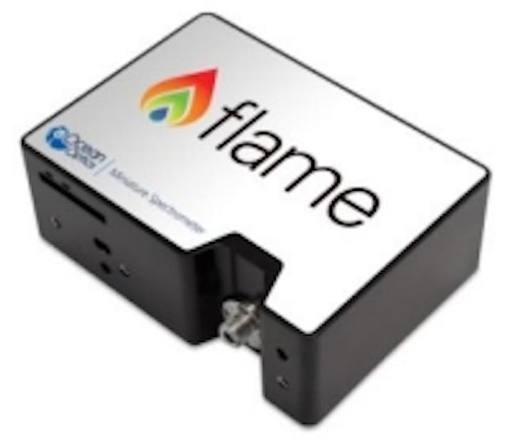 Content Dam Vsd En Articles 2015 02 Mini Spectrometers From Ocean Optics Enable Plug And Play Color Measurements Leftcolumn Article Thumbnailimage File