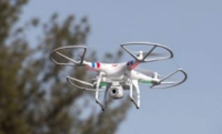 Content Dam Vsd En Articles 2015 02 Page 2 Faa Issues Proposed Rule On Regulations For Commercials Uavs Leftcolumn Article Thumbnailimage File