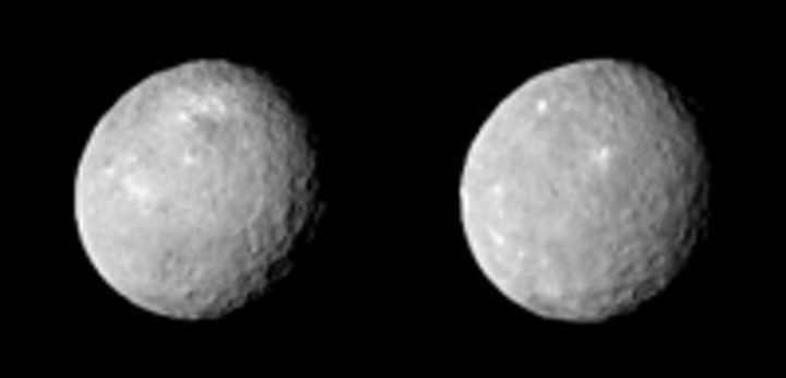 Content Dam Vsd En Articles 2015 02 Sharpest Image Yet Of Dwarf Planet Ceres Captured By Nasa Spacecraft Leftcolumn Article Thumbnailimage File