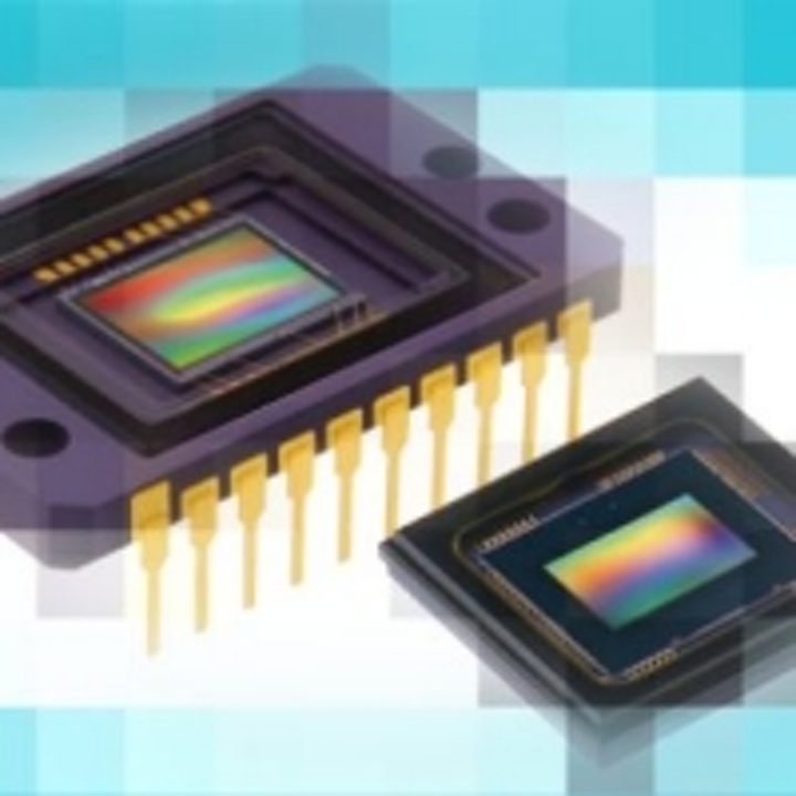 Content Dam Vsd En Articles 2015 02 Sony Appoints Framos As North American Distributor For Image Sensors Leftcolumn Article Thumbnailimage File