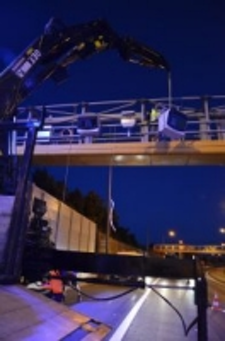 Content Dam Vsd En Articles 2015 02 Traffic Imaging System To Be Installed In Pilot Speed Control Project In Germany Leftcolumn Article Thumbnailimage File