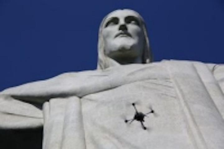 Content Dam Vsd En Articles 2015 02 Uavs Create 3d Model Of Christ The Redeemer Statue In Rio De Janeiro Leftcolumn Article Thumbnailimage File