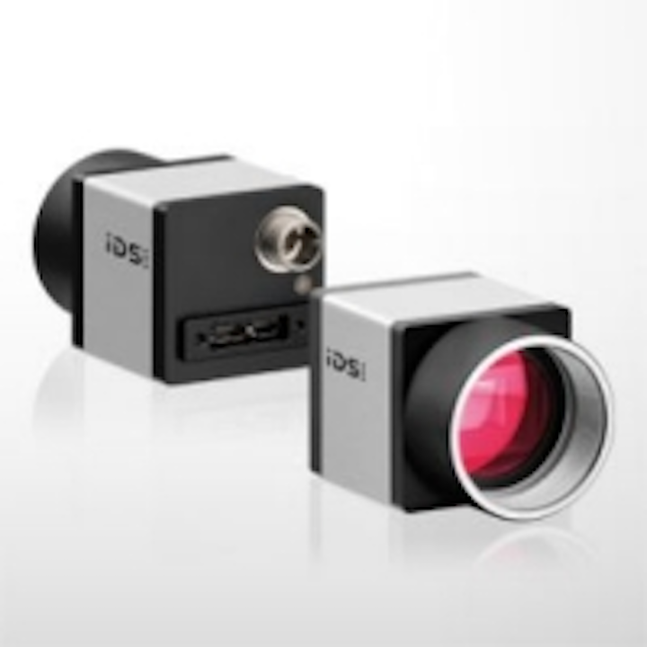 Content Dam Vsd En Articles 2015 02 Usb 3 0 Camera With Sony Imx174 Sensor Now Available From Ids Leftcolumn Article Thumbnailimage File