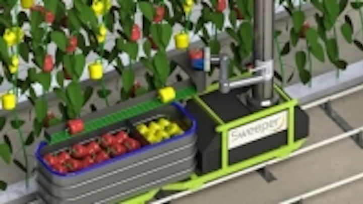 Content Dam Vsd En Articles 2015 02 Vegetable Harvesting Robot Being Developed By European Commission Leftcolumn Article Thumbnailimage File