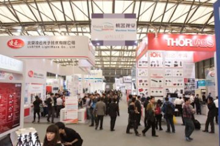 Content Dam Vsd En Articles 2015 02 Vision China 2015 A Market On The Rise Leftcolumn Article Thumbnailimage File