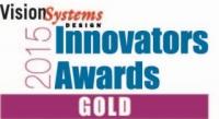 Content Dam Vsd En Articles 2015 03 2015 Innovators Awards Gold Level Honorees Leftcolumn Article Thumbnailimage File