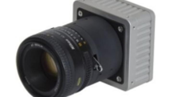 Content Dam Vsd En Articles 2015 03 Cmos Cameras From Imperx To Be Showcased At Automate Leftcolumn Article Thumbnailimage File