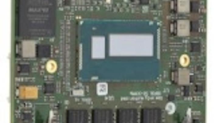 Content Dam Vsd En Articles 2015 03 Com Express Module From Kontron Features 5th Generation Intel Core Processors Leftcolumn Article Thumbnailimage File