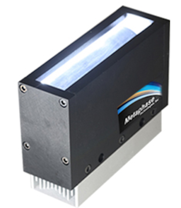 Content Dam Vsd En Articles 2015 03 Dark Field Line Light From Metaphase Technologies Inc To Be Showcased At Automate Leftcolumn Article Headerimage File
