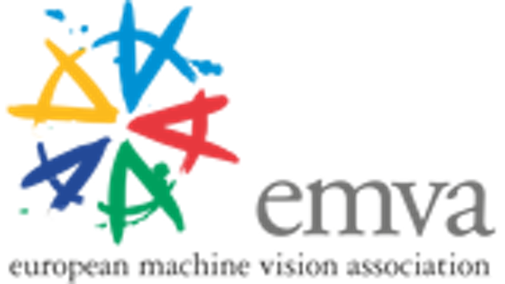 Content Dam Vsd En Articles 2015 03 Emva Adds New Members Announces Speaker For Business Conference Leftcolumn Article Thumbnailimage File