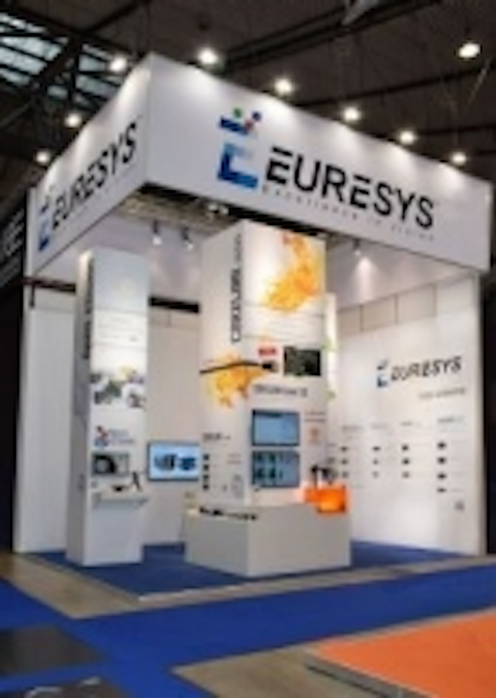 Content Dam Vsd En Articles 2015 03 Euresys Expands Its Network In China Leftcolumn Article Thumbnailimage File