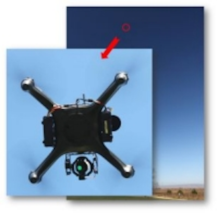 Content Dam Vsd En Articles 2015 03 Hyperspectral Camera For Uavs To Be On Display At Spie Dss Leftcolumn Article Thumbnailimage File