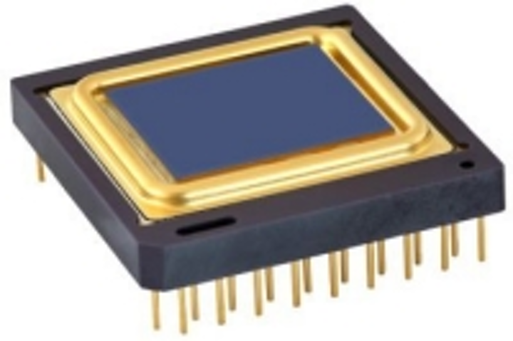 Content Dam Vsd En Articles 2015 03 Infrared Image Sensor From Ulis Is Designed For Easy Installation Leftcolumn Article Thumbnailimage File