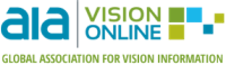 Content Dam Vsd En Articles 2015 03 Machine Vision Market In North America Achieves Record 15 Growth In 2014 Leftcolumn Article Thumbnailimage File