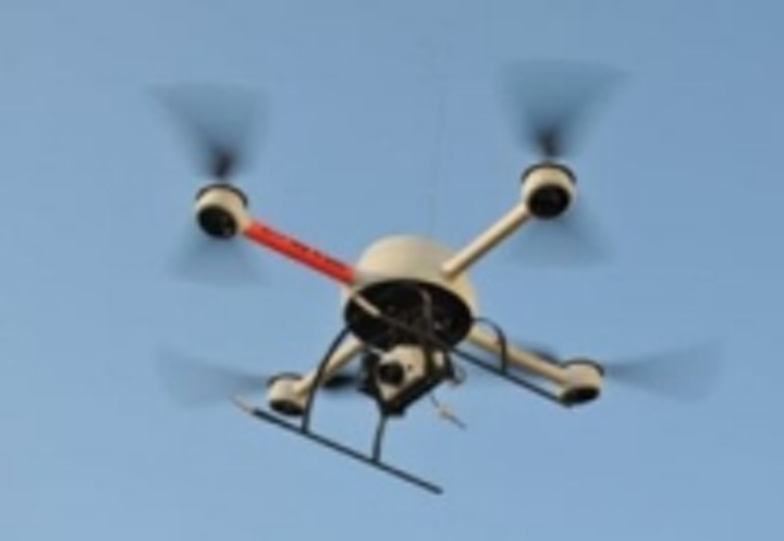 Content Dam Vsd En Articles 2015 03 Page 2 Uav Roundup 3 27 The Latest In Unmanned Aerial Vehicle News Leftcolumn Article Thumbnailimage File