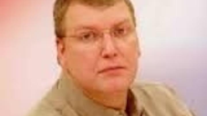 Content Dam Vsd En Articles 2015 03 Remembering David Muyskens President Of Spectrum Illumination Leftcolumn Article Thumbnailimage File