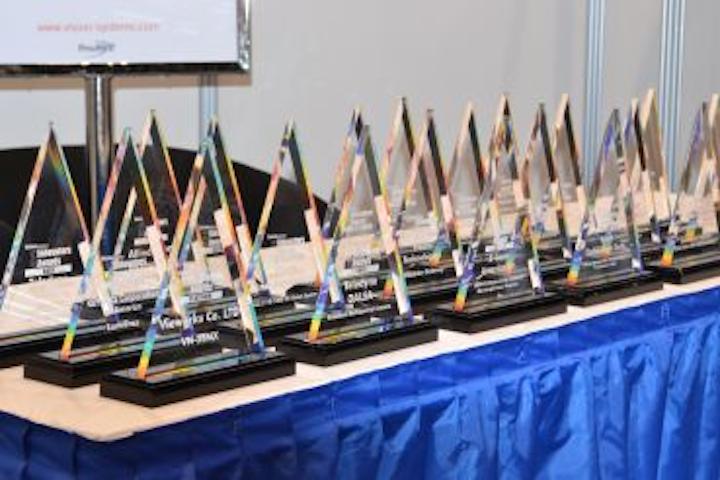 Content Dam Vsd En Articles 2015 03 Slideshow 2015 Innovators Awards Honoree Reception Leftcolumn Article Thumbnailimage File