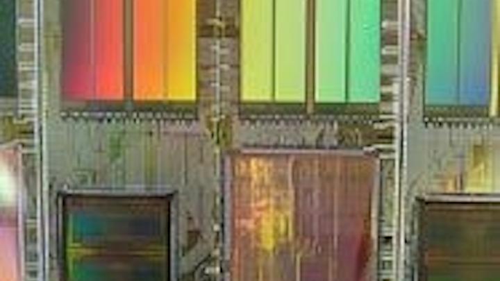 Content Dam Vsd En Articles 2015 03 Ziptronix Licenses New Direct Bonding Patents To Sony For Advanced Image Sensors Leftcolumn Article Thumbnailimage File
