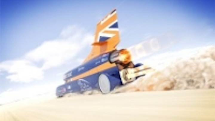 Content Dam Vsd En Articles 2015 04 Bloodhound Supersonic Car Vision System Tests Ramping Up Leftcolumn Article Thumbnailimage File