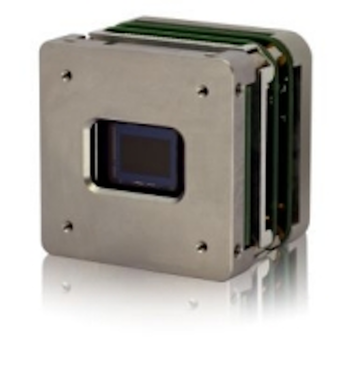 Content Dam Vsd En Articles 2015 04 Cmos Cameras Designed For Airborne Payloads To Be Showcased At Spie Dss 2015 Leftcolumn Article Thumbnailimage File
