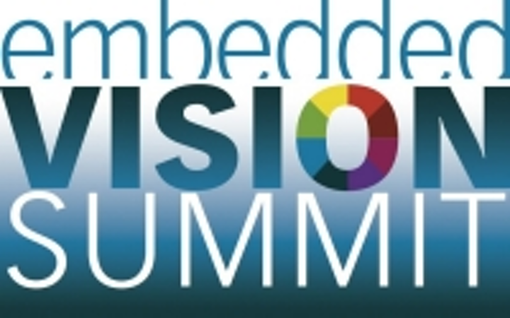 Content Dam Vsd En Articles 2015 04 Embedded Vision Summit 2015 Cutting Edge Technology And Trends In Embedded Vision Leftcolumn Article Thumbnailimage File
