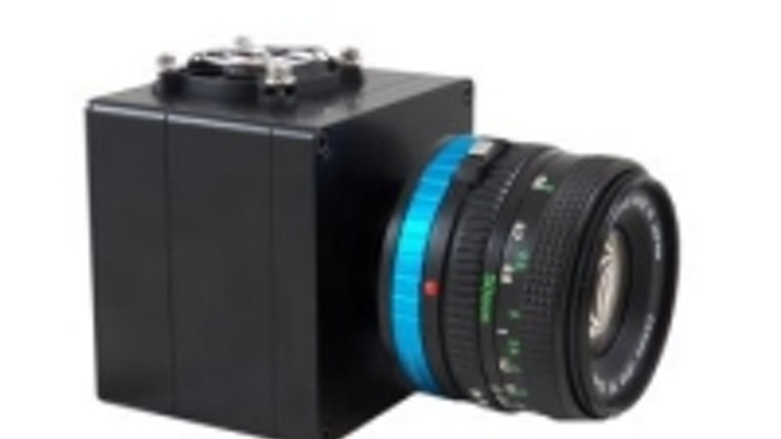 Content Dam Vsd En Articles 2015 04 Industrial Cameras From Critical Link To Be Showcased At Spie Dss 2015 Leftcolumn Article Thumbnailimage File