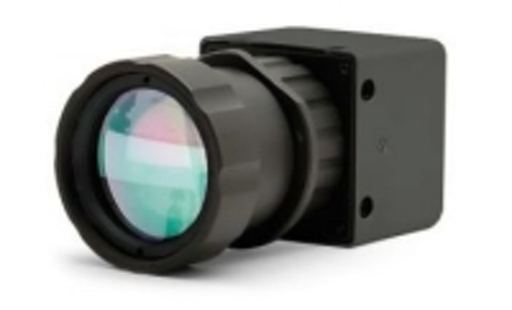 Content Dam Vsd En Articles 2015 04 Infrared Camera From Sensors Unlimited Targets Multiple Applications Leftcolumn Article Thumbnailimage File