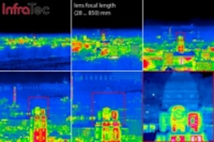 Content Dam Vsd En Articles 2015 04 Infrared Cameras With Superzoom Lenses From Infratec To Be Showcased At Spie Dss 2015 Leftcolumn Article Thumbnailimage File