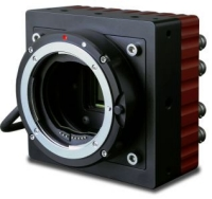 Content Dam Vsd En Articles 2015 04 Io Industries To Showcase Latest Industrial Cameras At Spie Dss 2015 Leftcolumn Article Thumbnailimage File