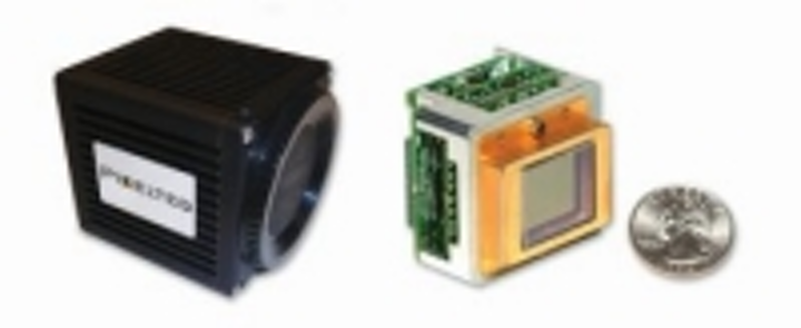 Content Dam Vsd En Articles 2015 04 Multispectral Cameras From Pixelteq To Be Showcased At Spie Dss 2015 Leftcolumn Article Thumbnailimage File
