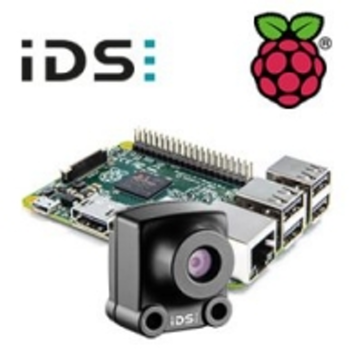 Content Dam Vsd En Articles 2015 04 Raspberry Pi 2 Driver Enables Customers To Operate Ids Machine Vision Cameras Leftcolumn Article Thumbnailimage File