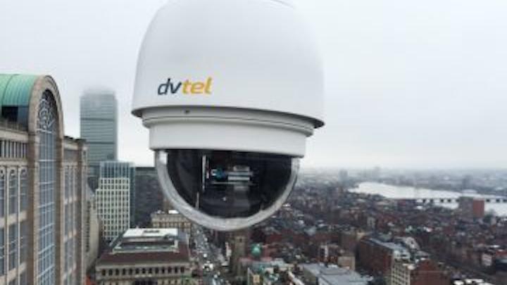 Content Dam Vsd En Articles 2015 04 Surveillance Cameras Play Increased Role For Boston Marathon Security Leftcolumn Article Thumbnailimage File