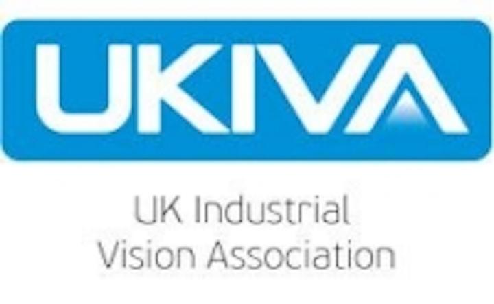 Content Dam Vsd En Articles 2015 04 Ukiva Announces New Chairman Committee Structure Changes Leftcolumn Article Thumbnailimage File