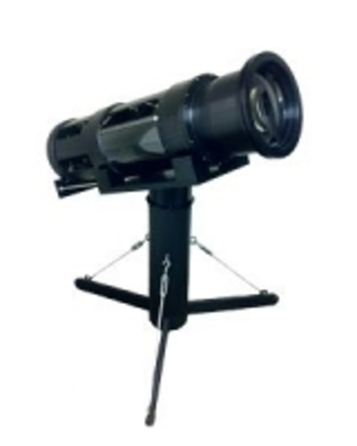Content Dam Vsd En Articles 2015 04 Ultra Long Range Surveillance Lens From Special Optics To Be On Display At Spie Dss 2015 Leftcolumn Article Thumbnailimage File
