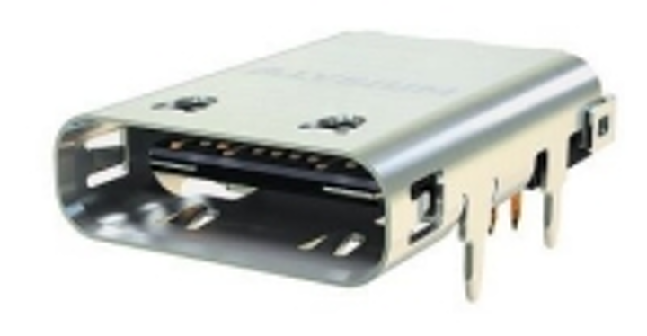 Content Dam Vsd En Articles 2015 04 Usb Type C Connectors For The New Usb 3 1 Standard Launched By Alysium Leftcolumn Article Thumbnailimage File