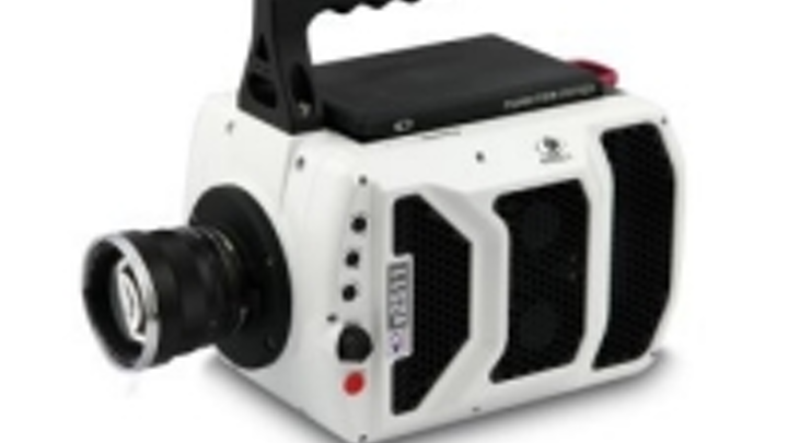 Content Dam Vsd En Articles 2015 05 High Speed Cmos Camera From Vision Research To Be Showcased At Laser World Of Photonics Leftcolumn Article Thumbnailimage File