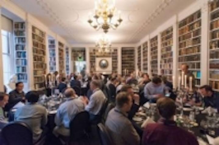 Content Dam Vsd En Articles 2015 05 International Vision Standards Meeting London Highlights Leftcolumn Article Thumbnailimage File