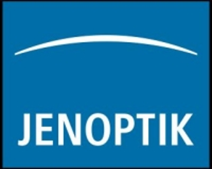Content Dam Vsd En Articles 2015 05 Jenoptik Reports Strong Numbers For Q1 2015 Leftcolumn Article Thumbnailimage File