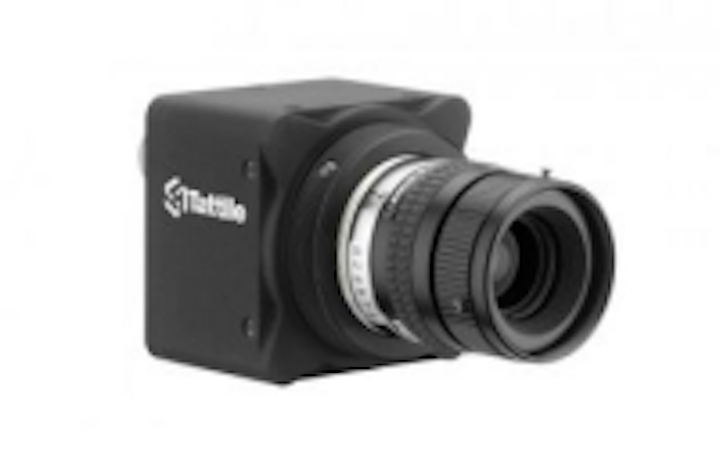 Content Dam Vsd En Articles 2015 05 Smart Cameras From Tattile Now Compatible With Halcon Labview Imaging Software Leftcolumn Article Thumbnailimage File