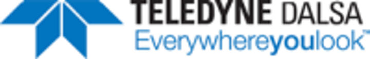 Content Dam Vsd En Articles 2015 05 Teledyne Dalsa Acquires Remaining Interest In Optech Leftcolumn Article Thumbnailimage File